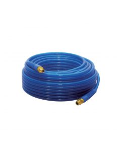 "1/4"" x 100' Roofing / Framing Air Hose"
