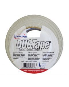 White Duct Tape, General Grade